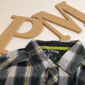 Epic Threads for boys shirt